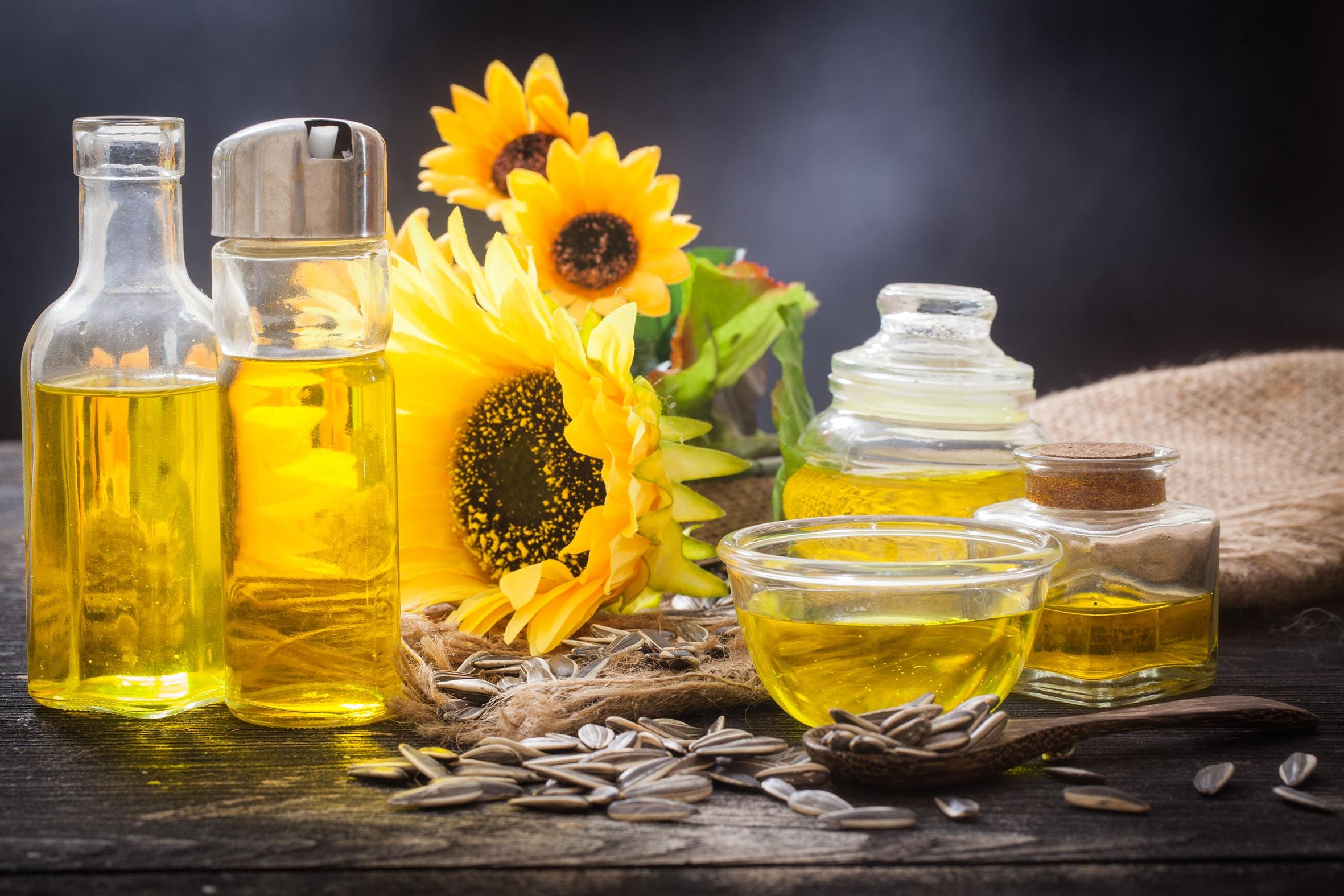 edible-oil-min